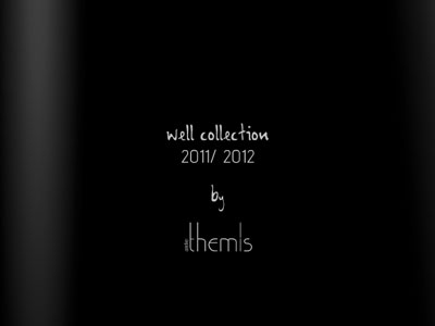 Themis Well Collection
