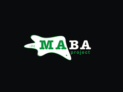 Maba Project