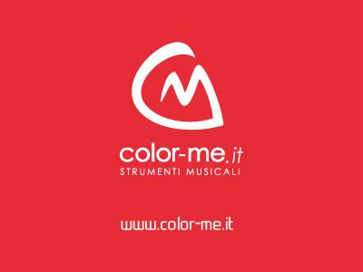 Color-Me
