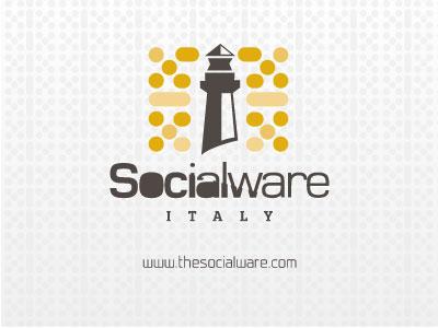 Socialware Italy