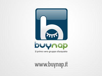 Buynap