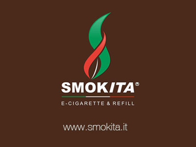 Smokita