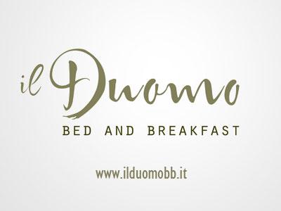 Il Duomo Bed & Breakfast