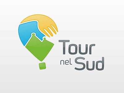 Tour nel Sud