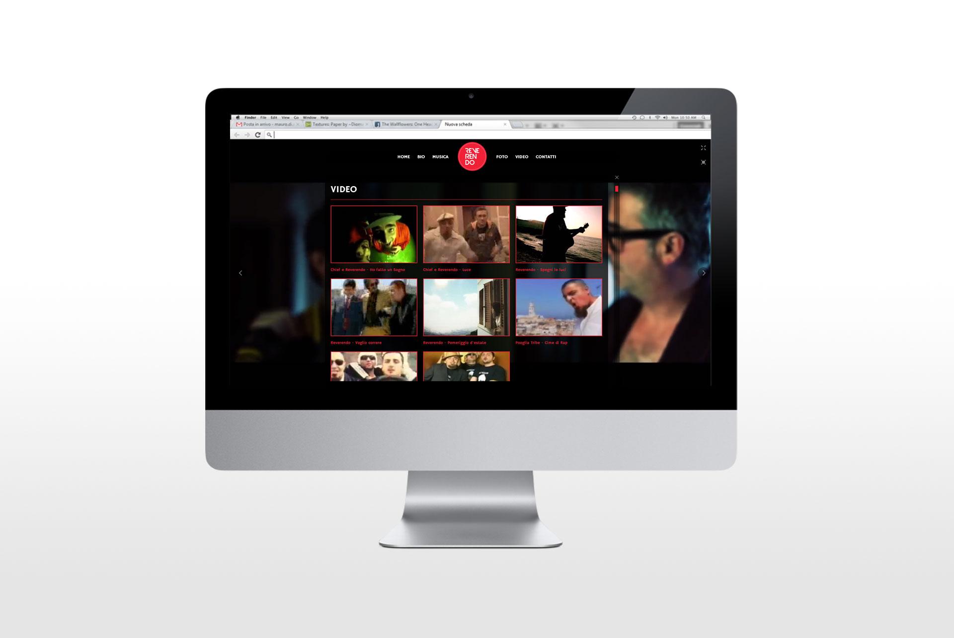 video-background-reverendo