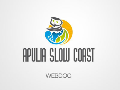 WebDoc Apulia Slow Coast