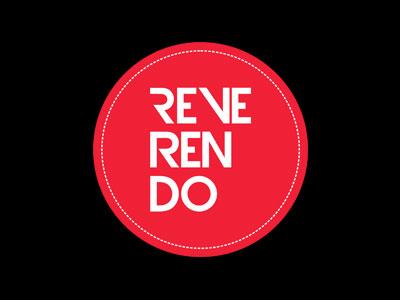 Reverendo MC