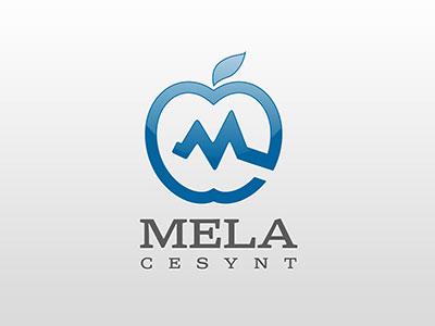Mela Cesynt