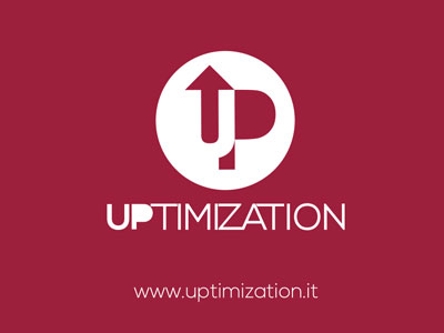 Uptimization