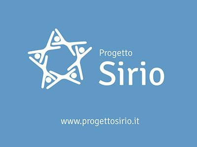 Progetto Sirio