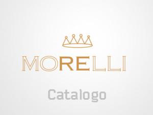 Morelli Tende