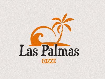 Las Palmas Cozze