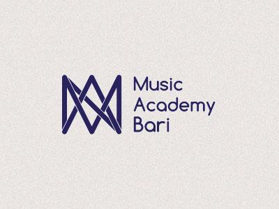 Music Academy Bari