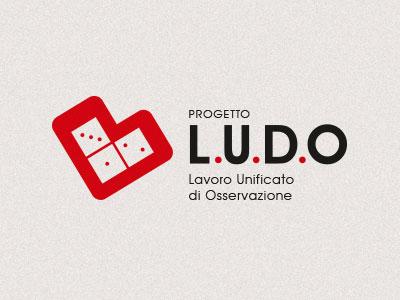 Progetto LUDO
