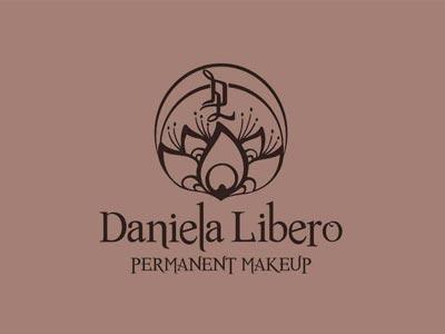 Daniela Libero