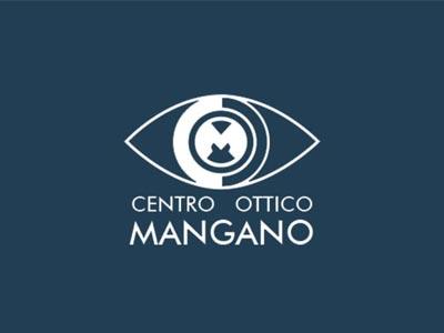 Centro Ottico Mangano