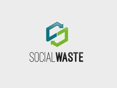 Socialwaste