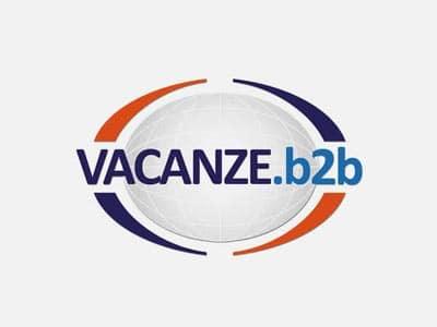 Vacanze B2b